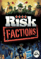 risk factions cover